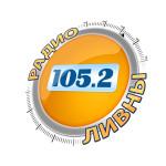 Лого радио 500